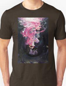 Puella Magi Madoka Magica Unisex T-Shirt