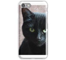 Rana iPhone Case/Skin