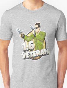 CSGO Veteran T-Shirt