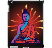 Buddha iPad Case/Skin