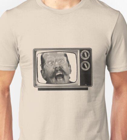 I'D BUY THAT Unisex T-Shirt