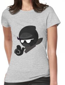 Fyshokid is back T-Shirt