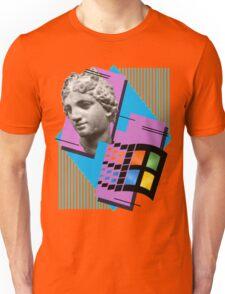 Vaporwave ! Unisex T-Shirt