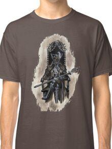 An Honest Death  Classic T-Shirt