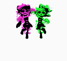 Inklings - Callie and Marie Unisex T-Shirt