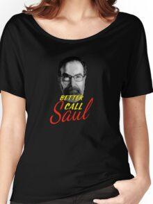 Better Call Saul Women's Relaxed Fit T-Shirt