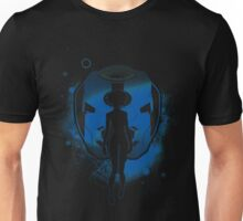 Eva - 00 Unisex T-Shirt