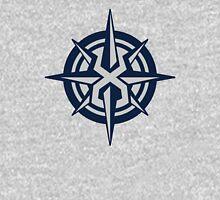 star helix Unisex T-Shirt