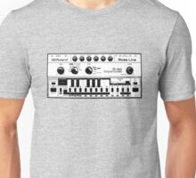 Everybody Needs a 303 Unisex T-Shirt