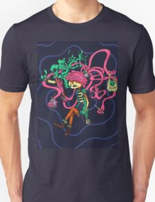 Goon Girl Unisex T-Shirt