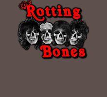 the Rotting Bones Unisex T-Shirt