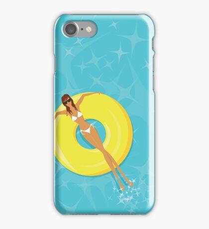 Summer Fun phone Case iPhone Case/Skin