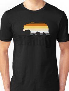 BIG D daddy bear Unisex T-Shirt