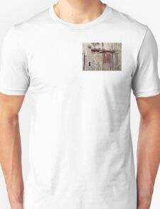 closed for holidays T-Shirt