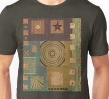 Freedom Bullseye Unisex T-Shirt