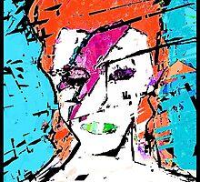 Ziggy by brett66