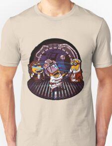 Minion Star-Wars T-Shirt