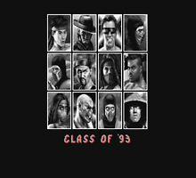 Class of '93 Unisex T-Shirt