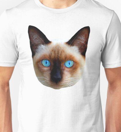 We are Siamese  Unisex T-Shirt