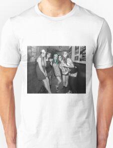 The Dead Deads Unisex T-Shirt