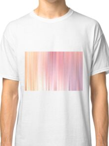Petal Classic T-Shirt