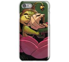 0007 - Munion Love iPhone Case/Skin