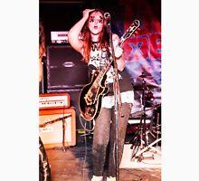 Betty Dead of The Dead Deads Unisex T-Shirt