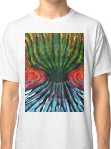 Odd Tree Classic T-Shirt