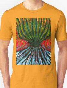 Odd Tree Unisex T-Shirt