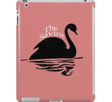 Emma Swan ~ The Savior iPad Case/Skin