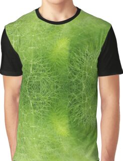 Dill - 2011 Graphic T-Shirt