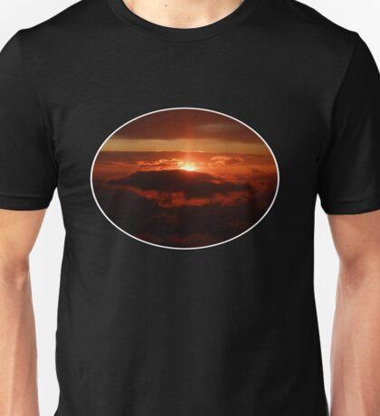 Evening Unisex T-Shirt