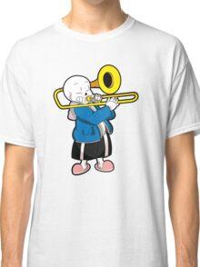 Undertale Sans Classic T-Shirt