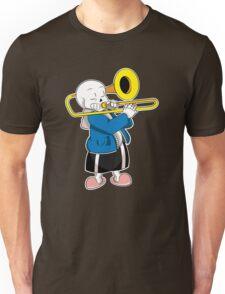 Undertale Sans Unisex T-Shirt