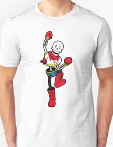 Undertale Papyrus T-Shirt