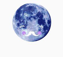 Goodnight moon T-Shirt