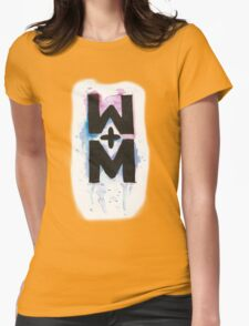 walk the moon logo #2 T-Shirt
