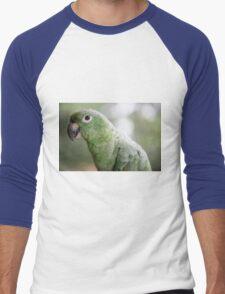 Yolanda Men's Baseball ¾ T-Shirt