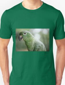 Yolanda T-Shirt