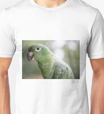 Yolanda Unisex T-Shirt