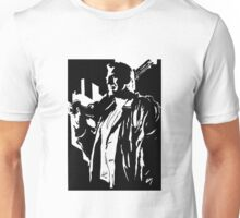 Marv Unisex T-Shirt
