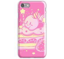 Lil' Cupcake iPhone Case/Skin