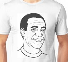 Classic Cosby Unisex T-Shirt