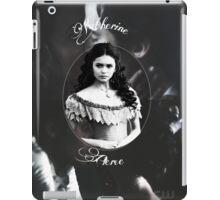 Katherine Pierce Merchandise || TVD iPad Case/Skin