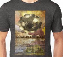 DITH- Gramophone Unisex T-Shirt
