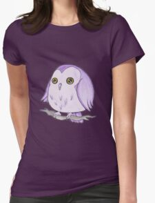 Nova the Owl T-Shirt
