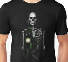 Cinema Macabre Unisex T-Shirt
