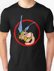 Cool Asterix T-Shirt