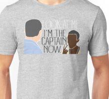 I'm The Captain Now - Captain Phillips Unisex T-Shirt