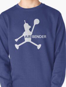Robot On Air T-Shirt